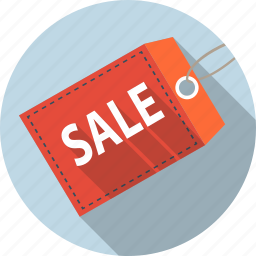coupon, discount, ecommerce, price, product, retail, sale icon