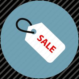 buy, discount, label, price, sale, shop, tag icon