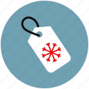 buy, christmas, discount, price, sale, shop, tag icon