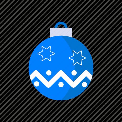 ball, christmas, decoration, snow, snowflake, tree, xmas icon