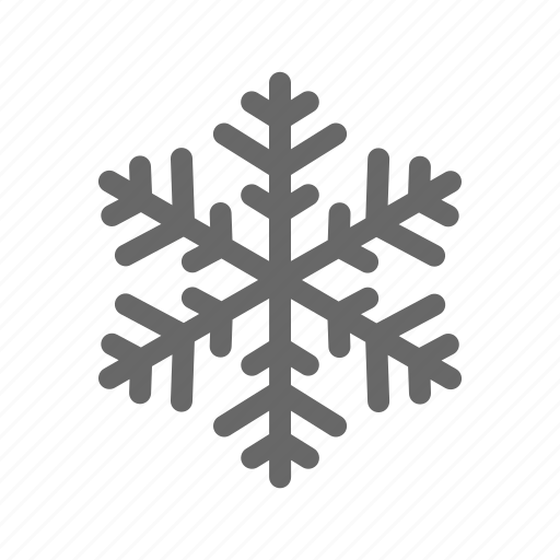 christmas, decorative60, greeting, line, season, tree icon