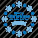 christmas, greeting, happy new year, merry, snow, snowflake, xmas