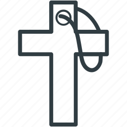 christian cross, christianity, holy cross, jesus cross, religious icon