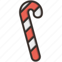 candy, christmas, lollipop, lollypop, sweet, xmas icon