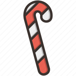 candy, christmas, lollipop, lollypop, new year, sugar, sweet icon