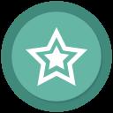 favourite, new, star, stars