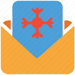 card, christmas, christmas celebration card, wishes icon