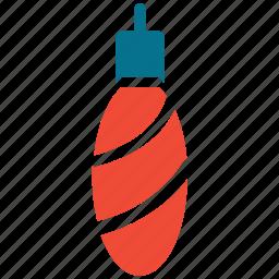celebration, christmas, christmas light, decoration icon
