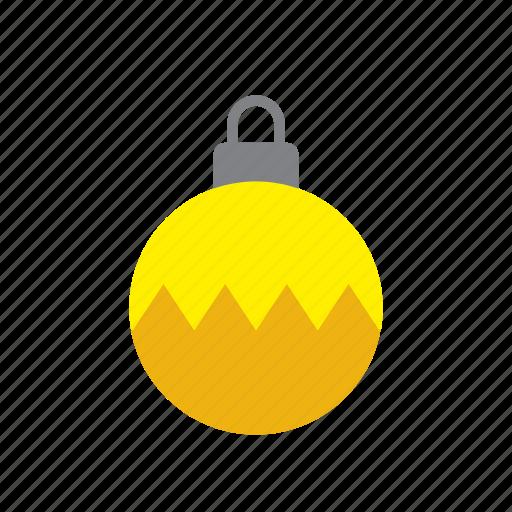 ball, christmas, decoration, decorative, holdiays, ornament, xmas icon