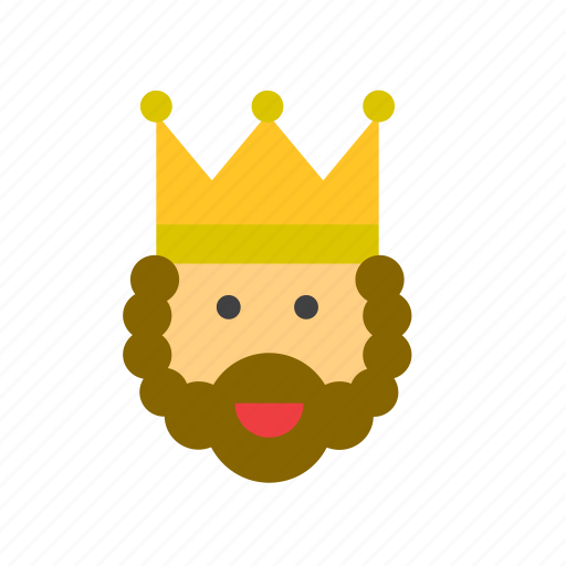 christmas, holdiays, king, magi, three kings, three wise men, xmas icon