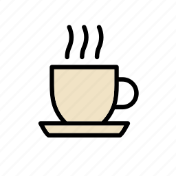 beverage, cafe, cafeteria, coffee, cup, drink, shop icon