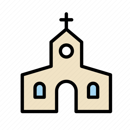 building, catholic, church, construction, house, religion, religious icon