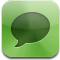 comment, sms, talk, text icon