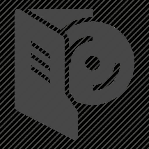 cd, cinema, disk, dvd, storage icon