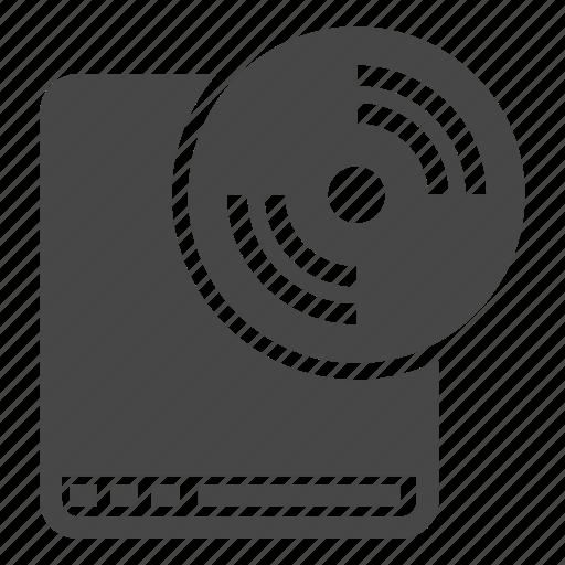 cinema, dvd, dvd player, film, media, player icon