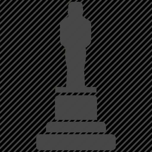 cinema, film, movie, oscar icon