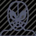 avengers, marvel, movie, spiderman, superhero icon