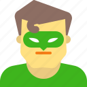 dccomics, greenlantern, hero, movie, superhero icon