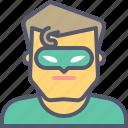 dccomics, greenlantern, hero, movie, superhero