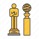 award, celebrity, ceremony, cinema, film, hollywood, movie icon