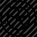film reel, film stip, movie reel, movie strip, reel icon