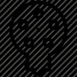 film reel, film stip, movie reel, reel icon