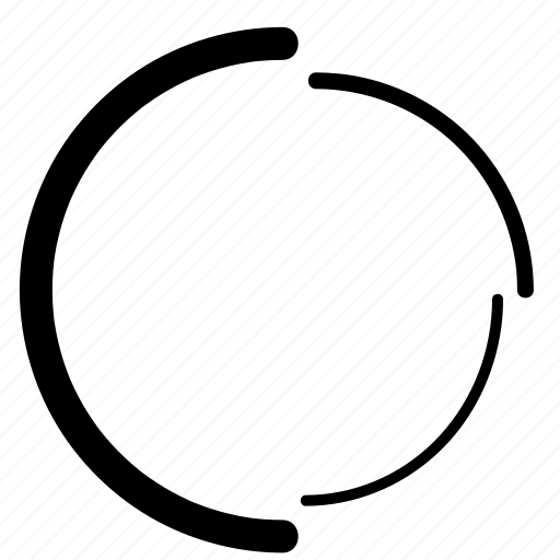 badge, circle, circle badge, circle logo badge icon