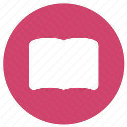 book, dictionary, education, reading, scripture, textbook icon
