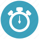 alarm, clock, f1, stopwatch, time, timmer icon