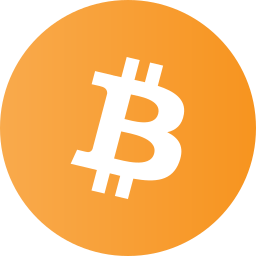 bitcoin, card, currency, money, payment, shopping icon