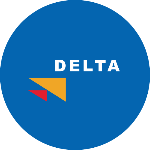 delta, ecommerce, money, payment, shopping icon