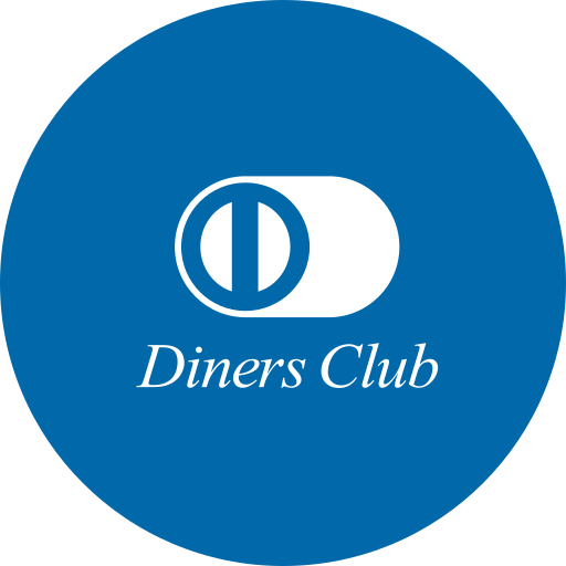 diners club, money, payment icon