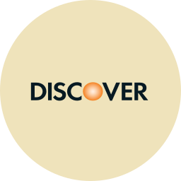 discover, ecommerce, money, payment, shopping icon