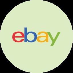 Ebay 256 Интенсив по созданию своего прибыльного бизнеса на Ebay