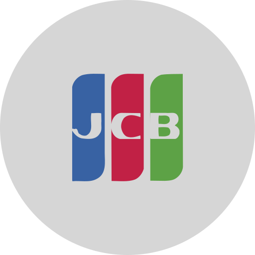 jcb, money, payment, shopping icon