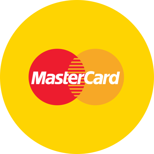 card, mastercard, money, payment, shopping icon