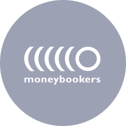 money, moneybookers, payment, transaction icon