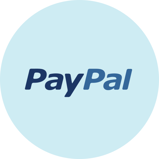 card, money, payment, paypal, shopping icon