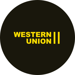 currency, finance, money, payment, union, western, western union icon