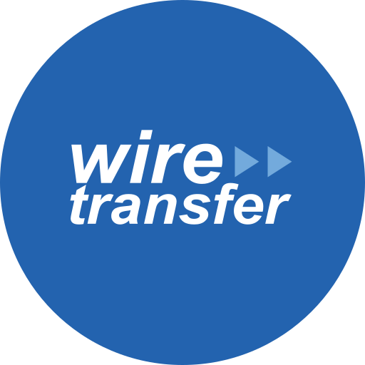 ecommerce, money, payment, shopping, wire transfer icon