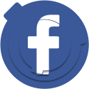 facebook, like, media, network, social, social media, socialmedia icon