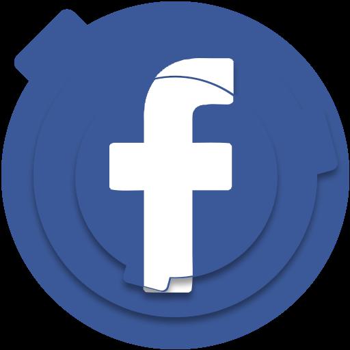 facebook, like, media, network, social, social media, socialmedia icon