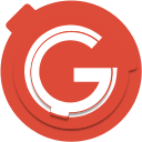 google, google plus, google+, media, plus, social, social media icon