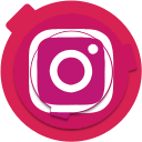 instagram, social media, media, photo, social, socialmedia