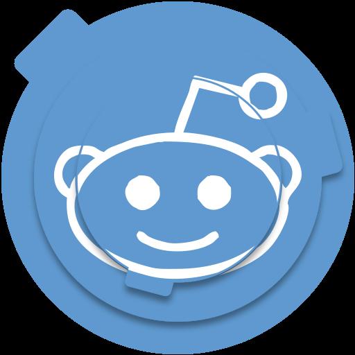media, reddit, reddit icon, reddit logo, social, social media, socialmedia icon