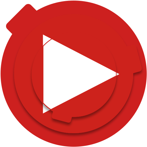 media, play, social, social network, video, youtube, youtube icon icon