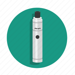 atomizer, clearomizer, couples, electronic cigarette, mod, smoke, vaping, vaporizer icon