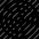 circle, design, web, communication, connection, internet, network