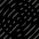 circle, connection, design, internet, network, online, web icon