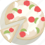 food, junk, kitchen, pizza, restaurant icon
